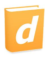 wörterbuch englisch deutsch kostenlos