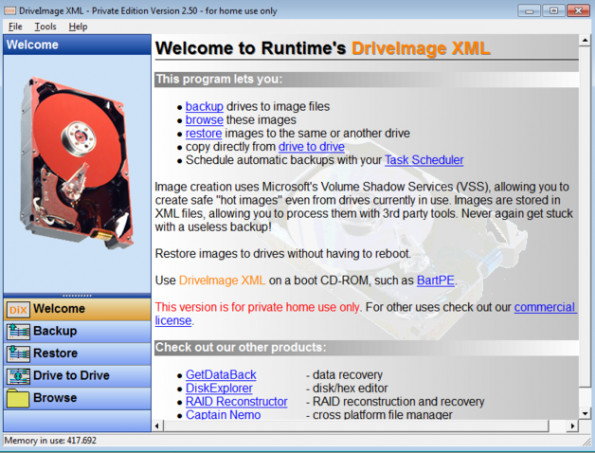 r drive image 6.2 download