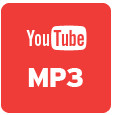 Free YouTube to MP3 Converter