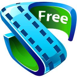 3gp video converter kostenloser download:
