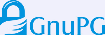 GNU Privacy Guard (GnuPG)