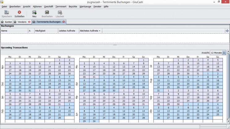 download Environmental Performance Toolkit