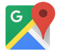 Google Maps Mobile