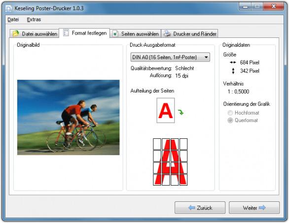 Ghostscript 64 Bit 922 - Download - COMPUTER BILD