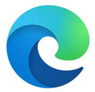 google chrome download kostenlos ipad