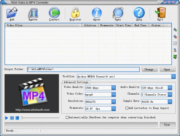virtualdub 1.4.9 deutsch
