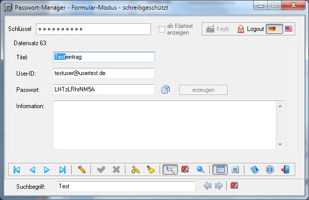 Acdsee pro foto manager 3 download 9