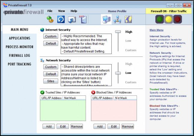 Adwcleaner Heise Download