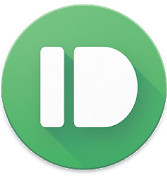 Pushbullet - App für iPhone, Android und Browser