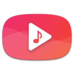 Stream - YouTube Music Player