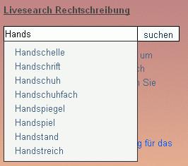 Rechtschreibung Für Mac Os Heise Download