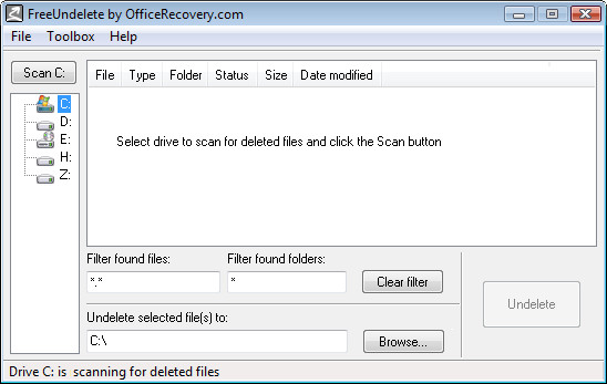 Latest undelete 360 data recovery free download get into pc.