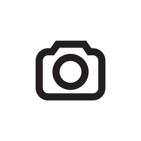 Entwicklungsumgebung für IOS | heise Download