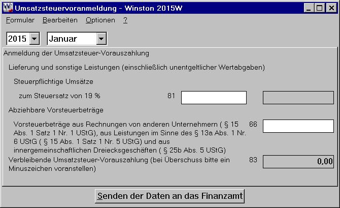 Outstanding Steuer Arbeitsblatt 2014 Motif - Kindergarten ...