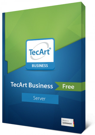 TecArt Business