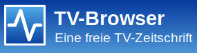 TV-Browser