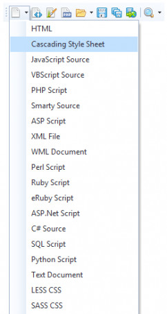 download webuilder 2014