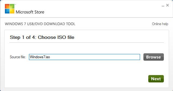 ReactOS   heise Download