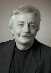 Jürgen Seeger