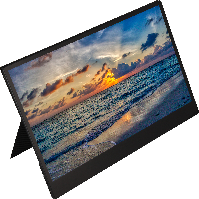"""Joy-It Joy-View 13"""" Touchscreen-Display"""