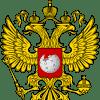 Russland und Ukraine: Wikipedia-Gezerre um Flug MH17