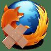 AVG blockt Passwortspeicherung im Firefox 67.0.2