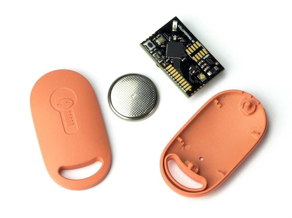 Mini Kühlschrank Für Insulin : Insulin angel: ein chip überwacht insulin medikamente make