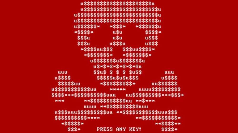 Petya: Den Erpressungs-Trojaner stoppen, bevor er die Festplatten verschlüsselt