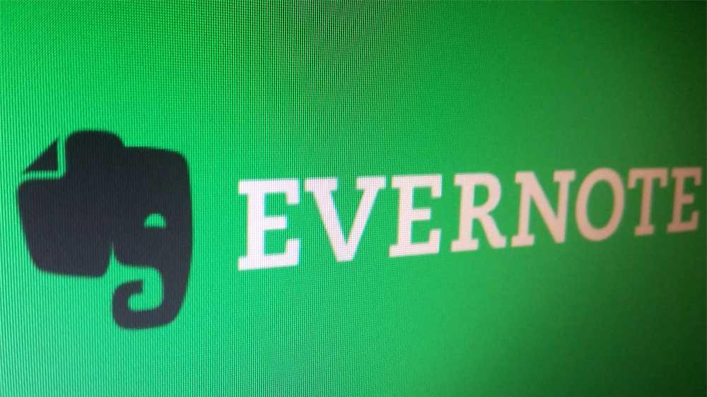 Evernote will Notizen mitlesen – So schalten Nutzer es ab