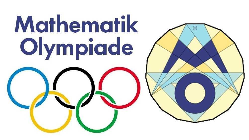 Bundesfinale der Mathematik-Olympiade gestartet