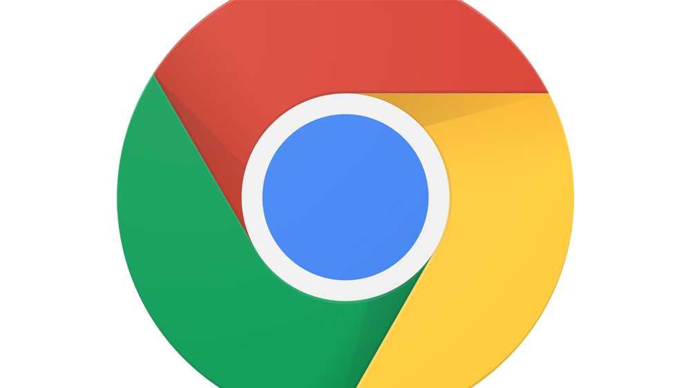 Android: Chrome 64 kürzt URLs beim Teilen