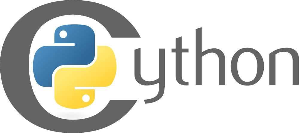 Bild: Python Software Foundation (PSF)