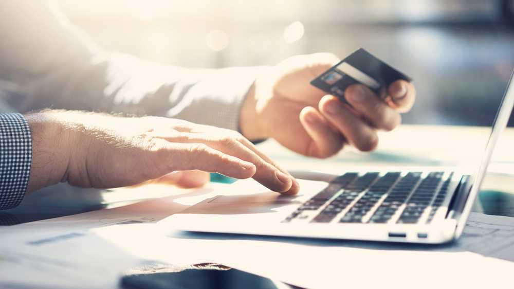 IT-Umstellung sperrt Millionen britische Bankkunden aus Onlinebanking aus