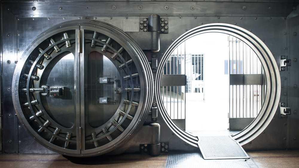 Offener RPC-Port: 20 Millionen Dollar aus Ethereum-Apps geklaut