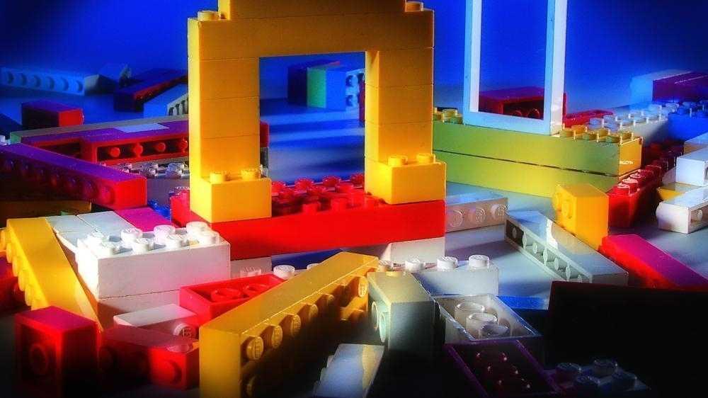 Embarcadero konfektioniert Delphi und C ++ Builder als neue kostenlose Community Edition