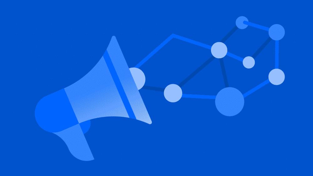 Atlassian übernimmt OpsGenie und startet Jira Ops