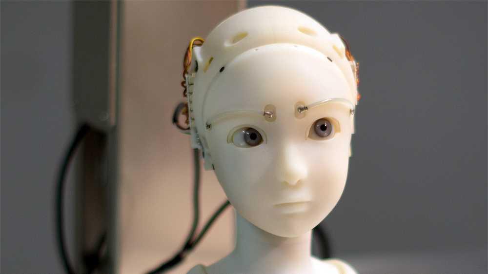Ars Electroncica 2018: Technik-Visionäre werden von der Realität eingeholt