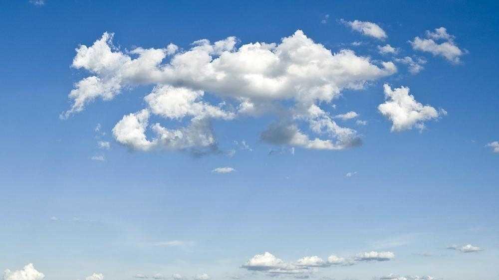 Freier Java LTS Support von Microsoft und Azul Systems