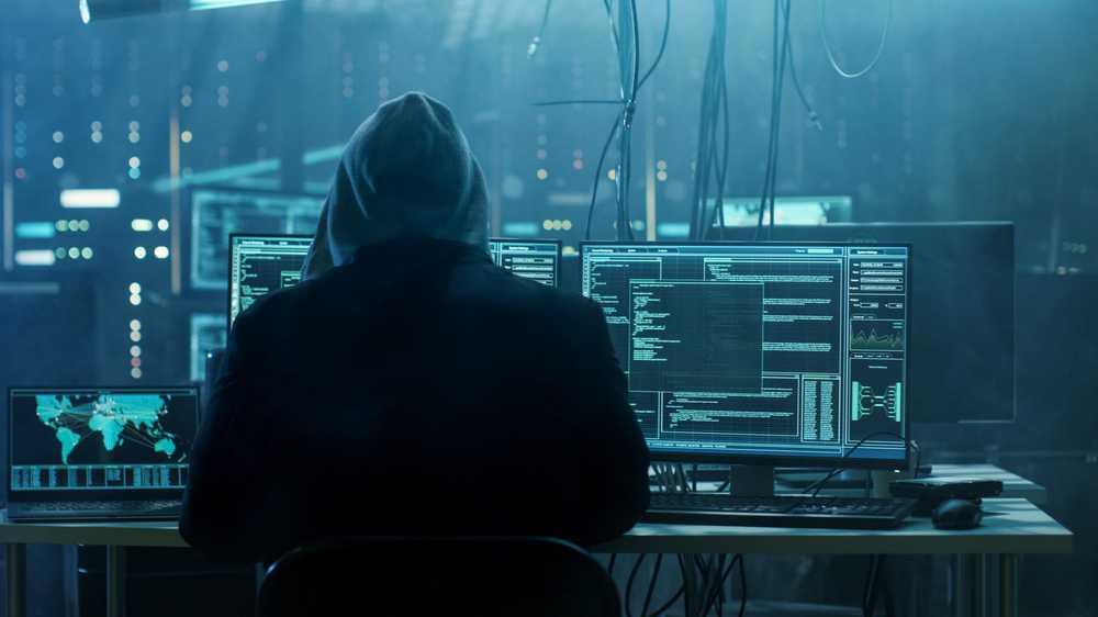 GhostDNS: Großangelegter Phishing-Angriff auf Heim-Router