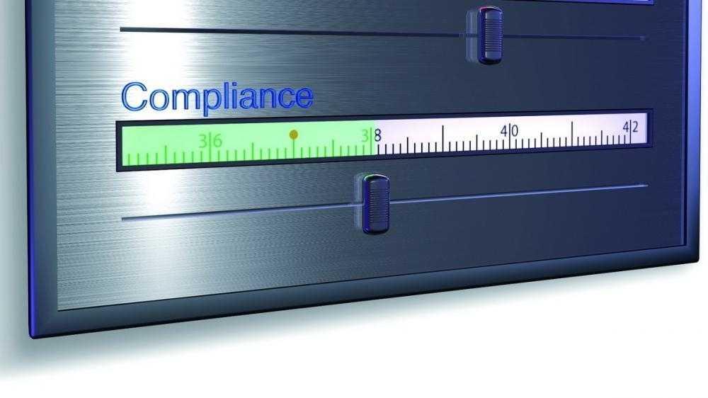 DevOps-Compliance: Chef veröffentlicht Version 3.0 von InSpec