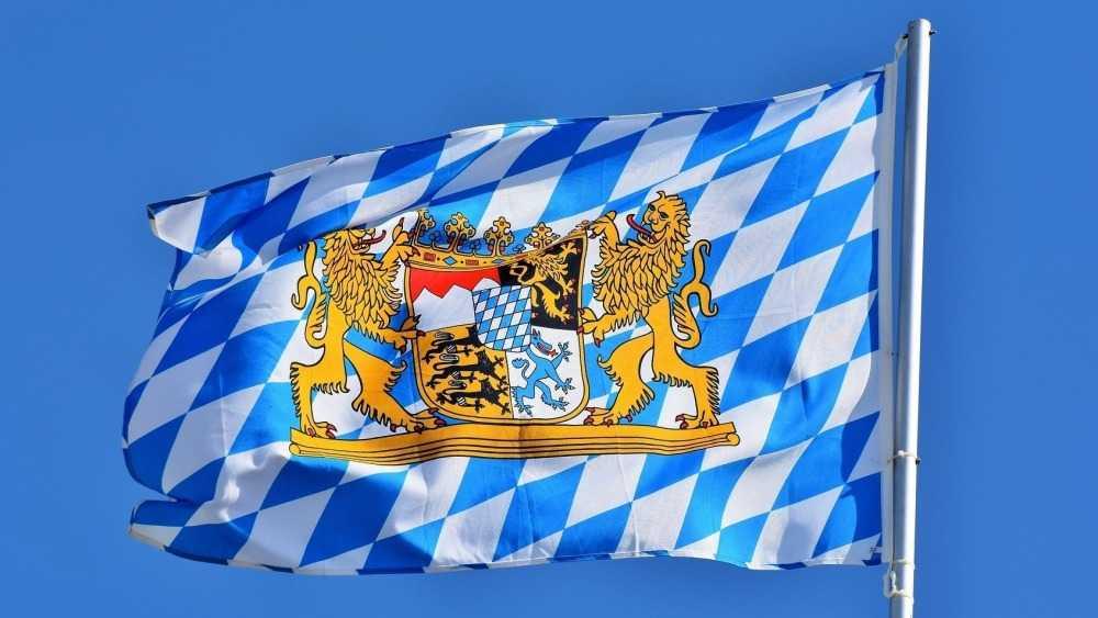 Freie Wähler Bayern veröffentlichen MySQL-Passwort ihrer Webseite