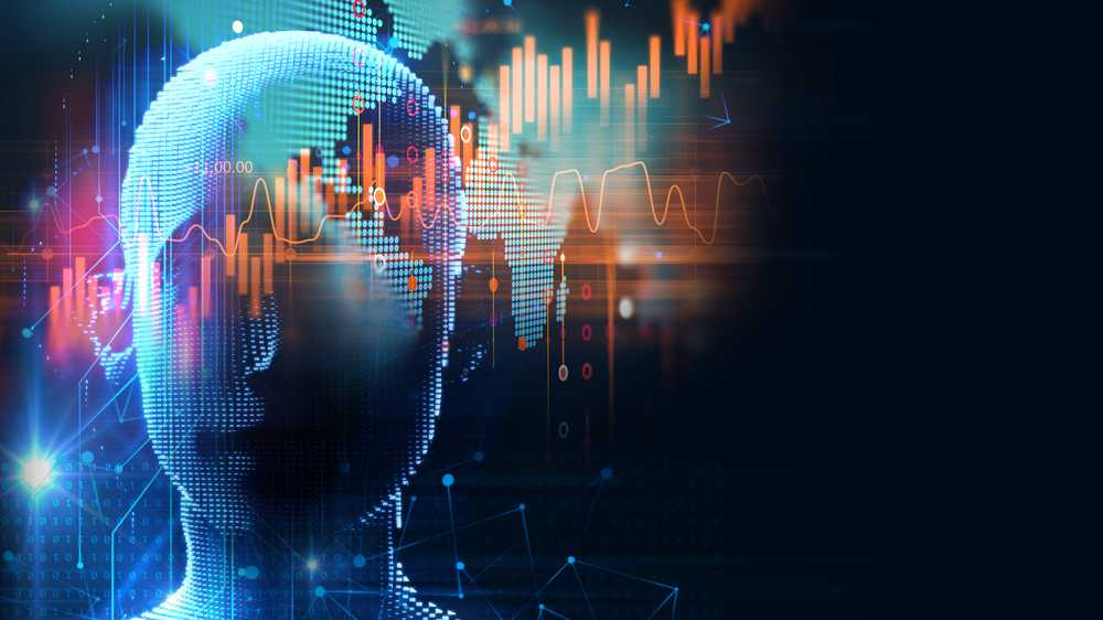 Künstliche Intelligenz – zwischen Hype und Realität