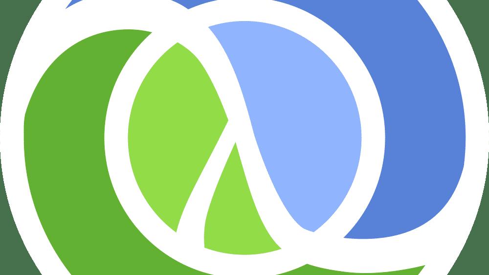 Programmiersprache: Clojure 1.10 erschienen