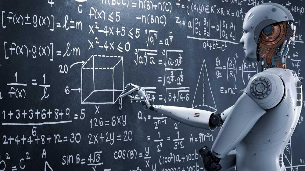 HAI 2018: Vertraue mir, ich bin ein Roboter