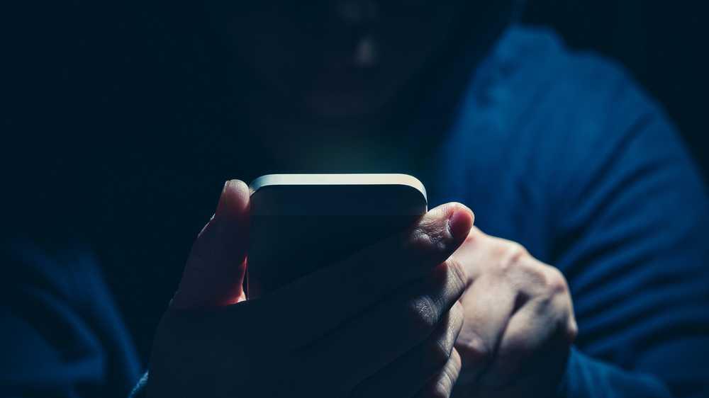 Ehemaliges Twitter-Konto eines YouTubers steckt hinter Partei-Hack