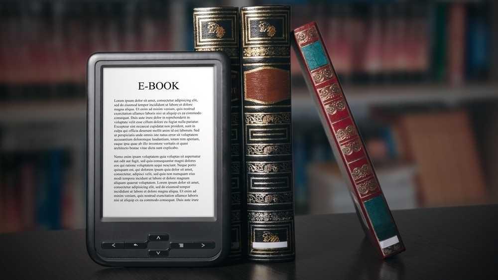 Open Library: Autorenverbände kritisieren Online-Ausleihe des Internet Archive