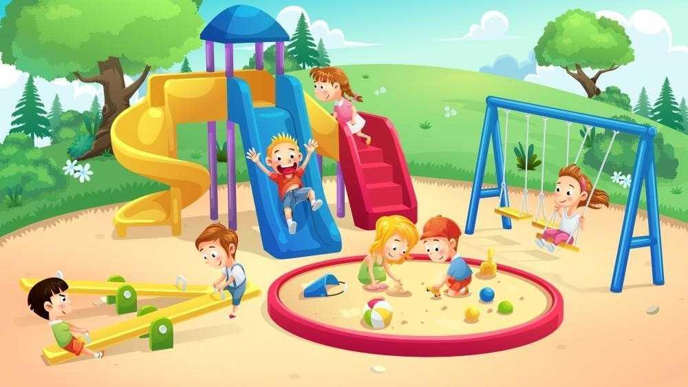 Swift Playground 3.0 setzt auf Swift 5