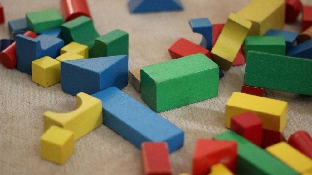 C3 stellt Low-Code-Umgebung für KI-Anwendungen vor