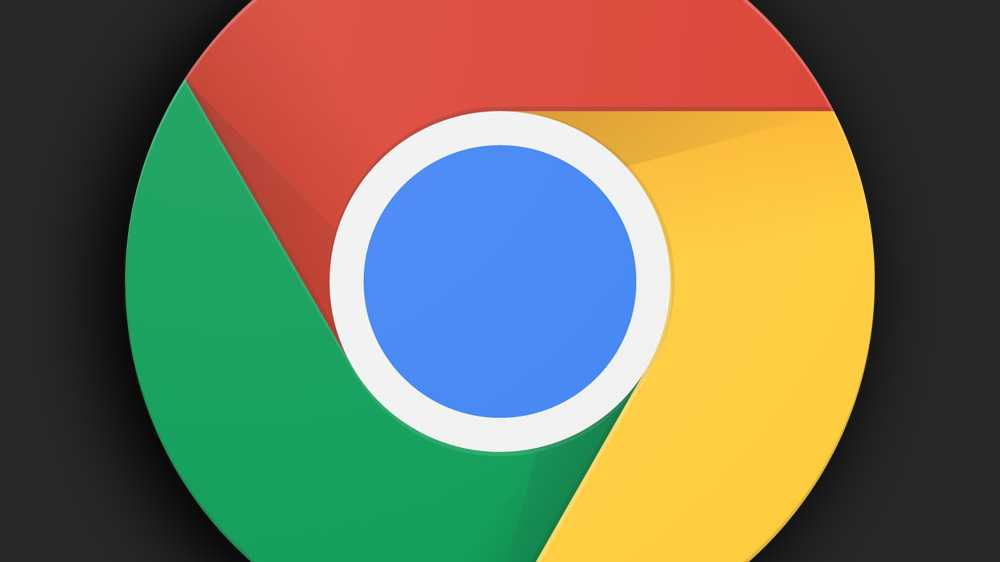 Chrome 74 mit Dunkelmodus für Windows 10