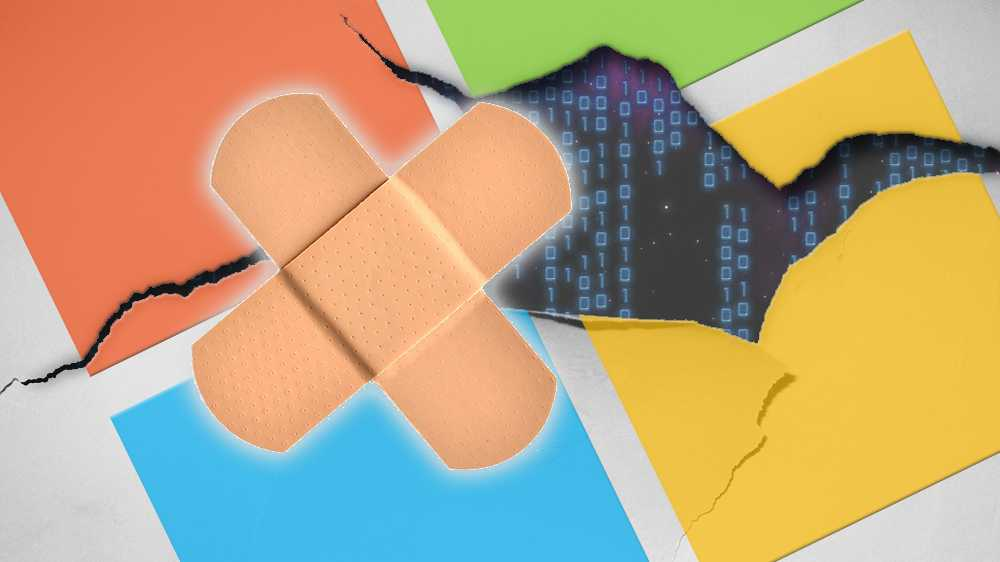 Problem-Updates zum Windows Patchday: Antiviren-Hersteller bessern nach